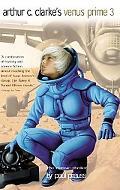 Arthur C. Clarke's Venus Prime, Vol. 3