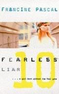 Liar (Fearless 10)