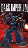 Dark Imperium (Warhammer 40,000 Novels)