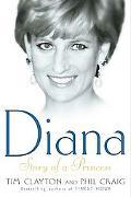 Diana Story of a Princess