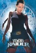 Tomb Raider - Mel Odom - Paperback - Young Adult