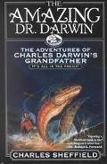 Amazing Dr. Darwin