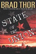State of the Union A Thriller