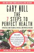 7 Steps T0 Perfect Health