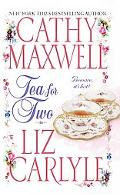 Tea for Two Two Novellas