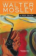 Red Death An Easy Rawlins Mystery