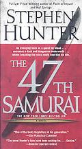 47th Samurai