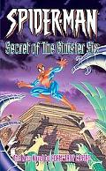 Spider-Man Secret of the Sinister Six