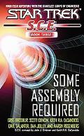 Startrek Sce Some Assembly Required