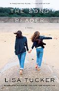 Song Reader A Novel