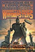 Warmasters