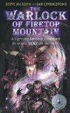 The Worlock of Firetop Mountain (Fighting Fantasy)