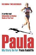 Paula My Story So Far