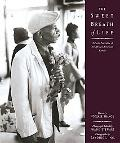 Sweet Breath Of Life A Poetic Narrative Of The African-american Family