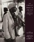 Sweet Breath of Life : A Poetic Narrative of the African-American Family