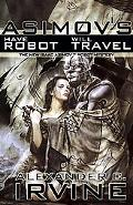 Have Robot, Will Travel