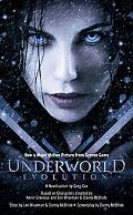 Underworld Evolution