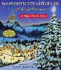 Mannheim Steamroller Christmas A Night Like No Other