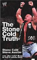 Stone Cold Truth