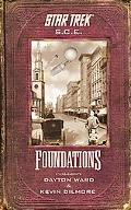 Sce Foundations