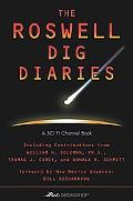 Roswell Dig Diaries