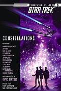 Star Trek Constellations