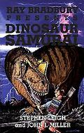 Ray Bradbury Presents Dinosaur Samurai