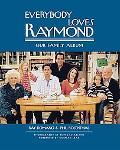 Everybody Loves Raymond A Family Album