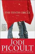 Tenth Circle