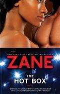 The Hot Box: A Novel