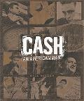Cash An American Man
