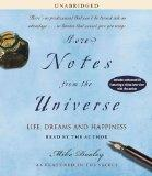 More Notes From the Universe: Life, Dreams and Happiness (Bk. 2)