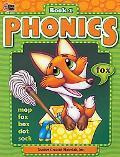 Phonics The Gerbil Plays Guitar on the Giraffe