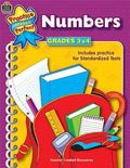 Practice Makes Perfect Numbers