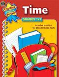Time Grades 1 & 2