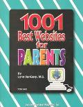 1001 Best Websites for Parents