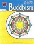 Buddhism Grades 4-6