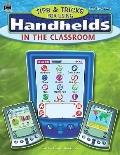 Simple Activities Using Handhelds