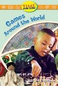 Games Around the World: Fluent