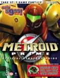 Metroid Prime Official Strategy Guide Official Strategy Guide