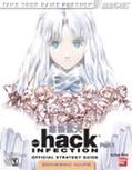 . Hack Infection Official Strategy Guide