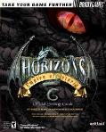 Horizons Empires of Istaria Official Strategy Guide