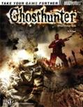 Ghosthunter Official Strategy Guide