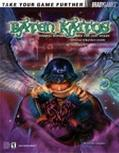 Baten Kaitos Official Strategy Guide