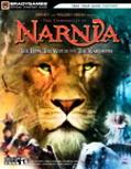Chronicles of Narnia The Lion, the Witch And the Wardrobe Official Strategy Guide