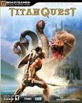 Titan Quest Official Strategy Guide
