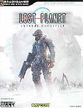 Lost Planet Extreme Condition Signature Series Guide