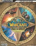 World of Warcraft Master Guide