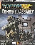 Socom U.S. Navy Seals Combined Assault Signature Series Guide