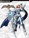 Soulcaliber IV Fighter's Guide